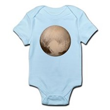 Pluto Infant Bodysuit