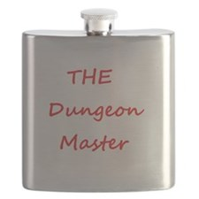 DungeonMaster.png Flask