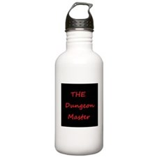 DungeonMaster2.png Water Bottle