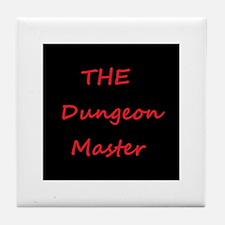 DungeonMaster2.png Tile Coaster