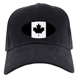 Air canada Black Hat