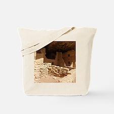Cute Ancient sites Tote Bag