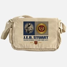 Stuart C2 Messenger Bag