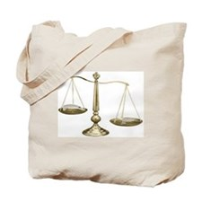 Mac vs Miller Tote Bag