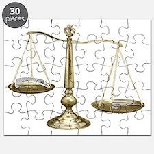 Mac vs Miller Puzzle