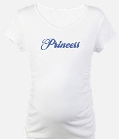 princess-scrb Shirt