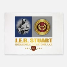 Stuart C2 5'x7'Area Rug