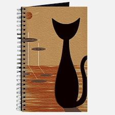 Atomic Kitty Journal