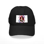 Canal Street Brothel Black Cap