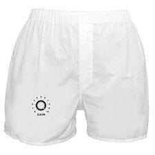 Gain Boxer Shorts
