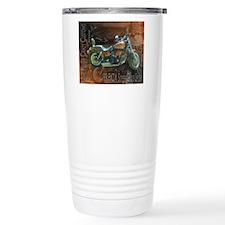 Unique Her Travel Mug