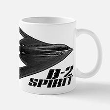 B-2 Spirit Mugs