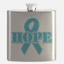 Sexual assault Flask