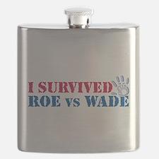 Cute Survive Flask