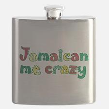 jamaican_me_crazy.png Flask