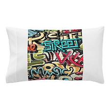 Cute Pretty Pillow Case