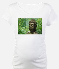Buddha in the Forest Shirt