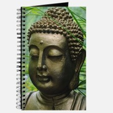 Buddha in the Forest Journal