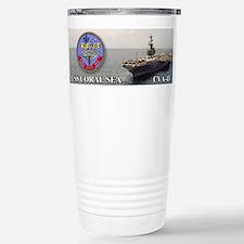 Cool D d Travel Mug