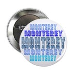 Monterey Button