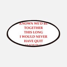 married Patch