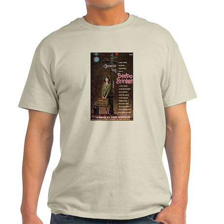 Beebo Brinker Light T-Shirt