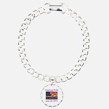 American Pride Bracelet