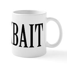 CLICKBAIT Mug