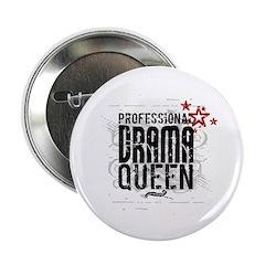 Professional Drama Queen 2.25