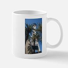 Stratosphere Las Vegas 2015 Mugs