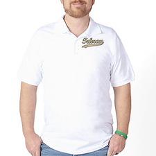 Retro Tehran T-Shirt