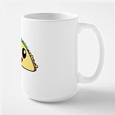 Cute Kawaii Taco Mug