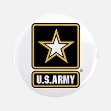 U.S. Army Logo Button