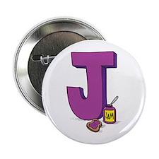 J For Jam Button
