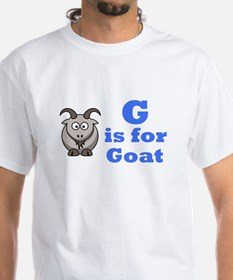Cute Goats Shirt