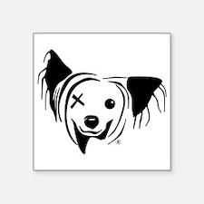 Valentino Balboni Sticker