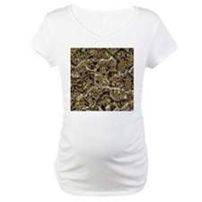 Insinde the Machine Shirt