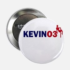 Kevin 03 Button