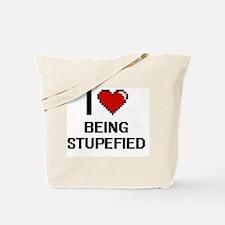 Funny Give away Tote Bag