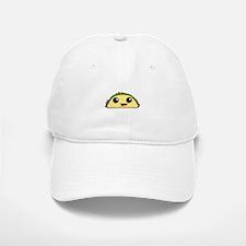 Cute Kawaii Taco Baseball Baseball Cap