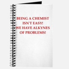 chemist Journal