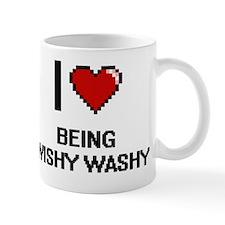 Cute Ineffective Mug