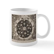 Fantastic Worlds 009 Mug