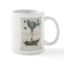 Fantastic Worlds 011 Mug
