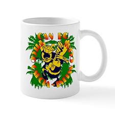 DGIO-4palms-SEABEE-TRANS.png Mugs