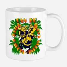 DGIO-4palms-SEABEE-TRANS.png Mugs