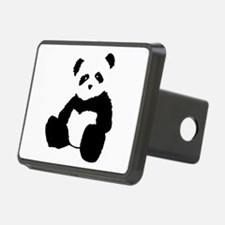 panda Hitch Cover