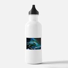 Chameleon Water Bottle
