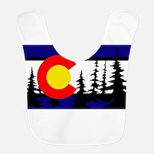 Colorado Trees2.png Bib
