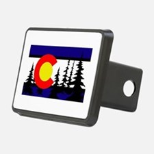 Colorado Trees2.png Hitch Cover
